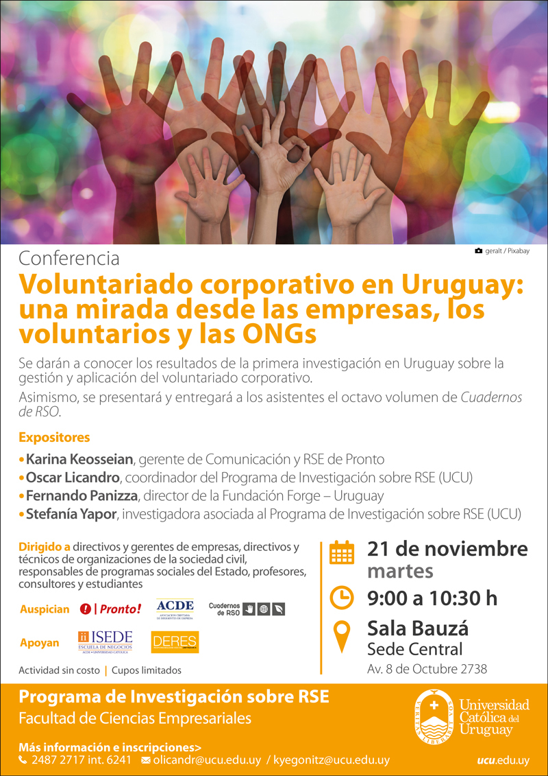 voluntariado-corporativo-uruguay